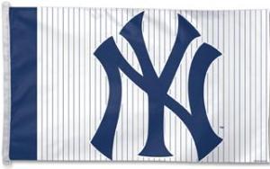 Yankees Flag