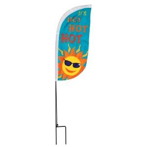 FLGBDEC1000017788_-00_Sun-Feather-Banner
