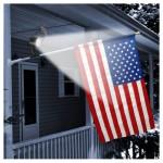 FLGFACC1000025745_-01_FlagZone-Residential-Solar-Flagpole-Light