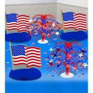 FLGPDEC1000009094_-00_patriotic-table-decorating-kit