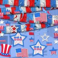 FLGPDEC1000009162_-00_patriotic-room-decorating-kit