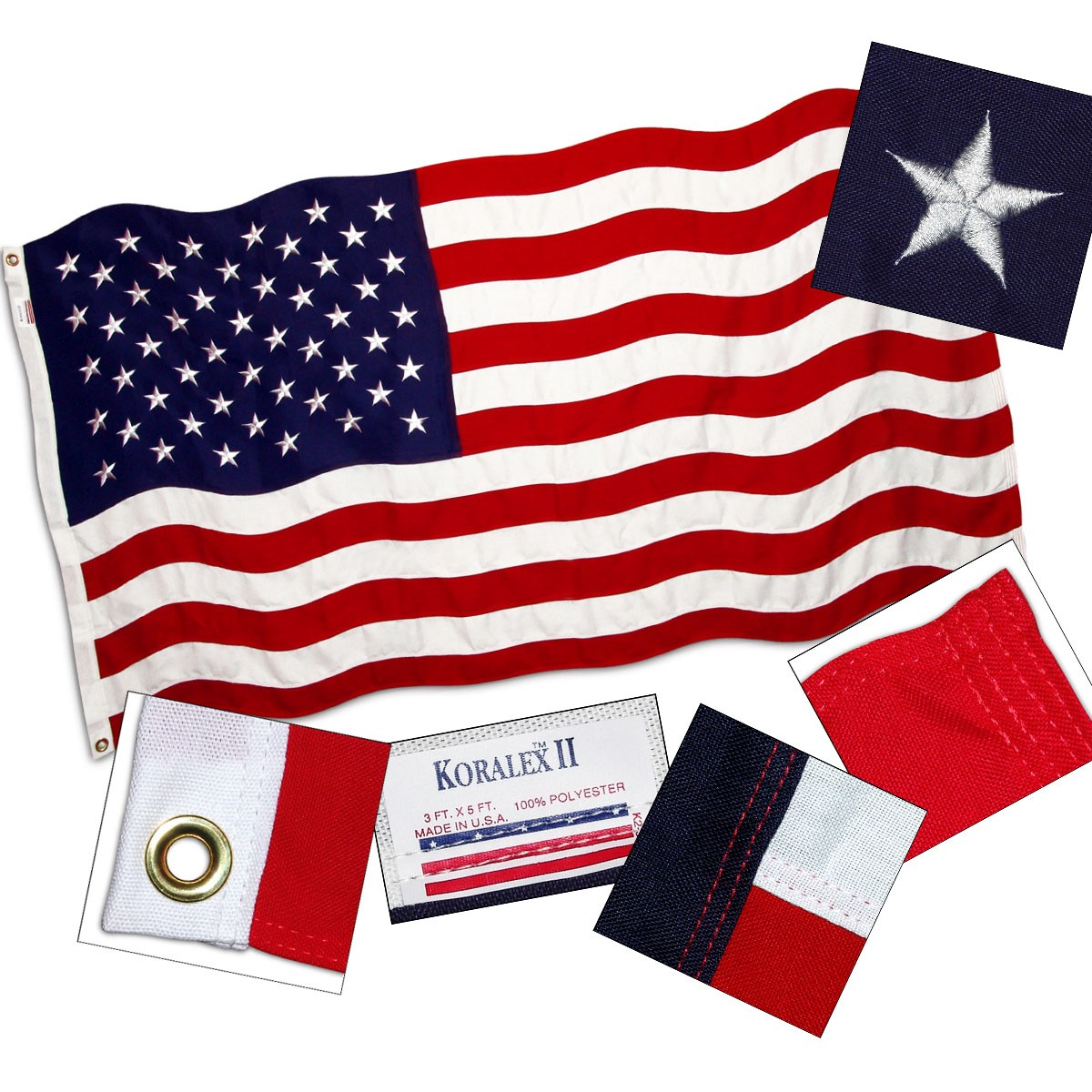 cb7c13d342d1 Flag Blog – Page 15 – The official Flag Blog of the United States ...