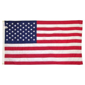 usa35n_-01_3ft-x-5ft-us-nylon-flag-by-valley-forge_3