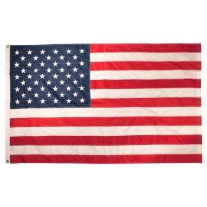USA58NC_-00_5x8-USA-Flag