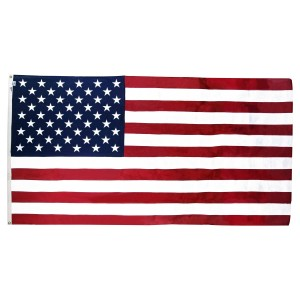 usa596gsc_-00_flag_valley-forge-brand-g-spec-large-cotton-5ft-x-9ft-6in