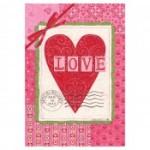 flgdbnr1000027661_-00_valentines-day-welcome-flag-love-stamp