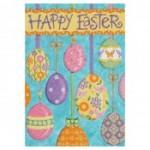 flgdbnr1000027669_-00_easter-welcome-flag-floating-easter-eggs