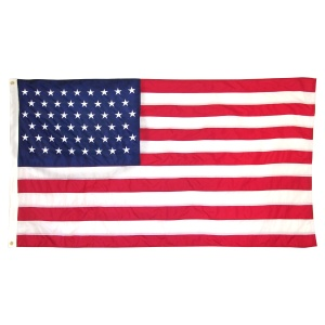 FLGUN351000032341-_-00_51-Star-American-Flag-3ftX5ft-Sewn-Nylon