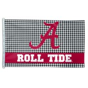 cal35p_-00_university-of-alabama-3x5-polyester-flag