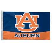cau35p_-00_auburn-university-3x5-polyester-flag