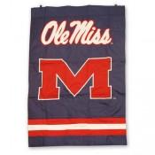 CBFMIS_-00_navy-red-white_front_University-of-Mississippi-Banner-Flag_4
