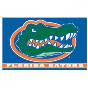 CFL35P_-00_blue-orange-green_front_University-of-Florida-3-x-5-Polyester-Flag_4