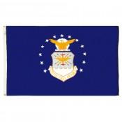 milaf23n_-00_air-force-flag-2x3ft-nylon