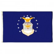 milaf23n_-00_air-force-flag-2x3ft-nylon