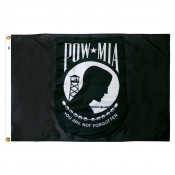 milpow35n_-00_powmia-flag-3x5ft-nylon-double-sided_3
