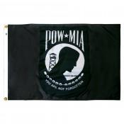 milpow35n_-00_powmia-flag-3x5ft-nylon-double-sided_3