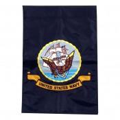 navy flag