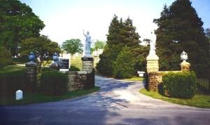 mpcemetery
