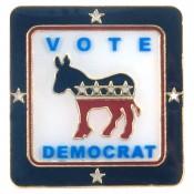 vote demo 1