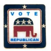 vote rep