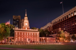 independence-hall-philadelphia-ext-night-587