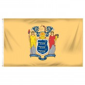 newjersey-printed-poly_1