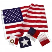 usa46n_os_-00_main_4ft-x-6ft-nylon-us-flag-online-stores-brand_1