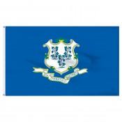 CT Flag