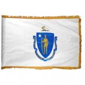MA flag