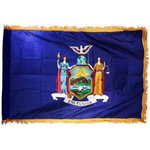 sny35n-indoor_-00_front_new-york-3x5ft-nylon-flag-with-indoor-pole-hem-and-fringe_1