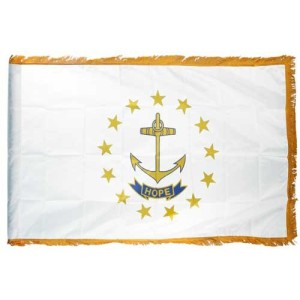 sri35n-indoor_-00_front_rhode-island-3x5ft-nylon-flag-with-indoor-pole-hem-and-fringe_1