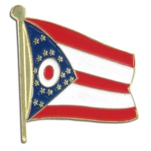 pisoh_-02_red-white-blue_front-angled_large_ohio-flag-lapel-pin_1
