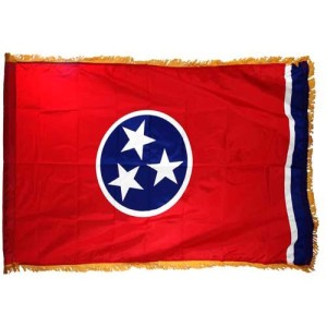 stn35n-indoor_-00_front_tennessee-3x5ft-nylon-flag-with-indoor-pole-hem-and-fringe
