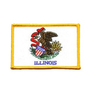 ptsil_-00_front_illinois-embroidered-patch