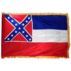 sms35n-indoor_-00_front_mississippi-3x5ft-nylon-flag-with-indoor-pole-hem-and-fringe