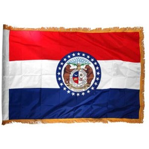 smo35n-indoor_-00_front_missouri-3x5ft-nylon-flag-with-indoor-pole-hem-and-fringe