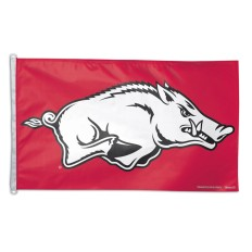 car35p_-00_university-of-arkansas-3x5-polyester-flag