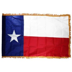 stx35n-indoor_-00_front_texas-3x5ft-nylon-flag-with-indoor-pole-hem-and-fringe_1