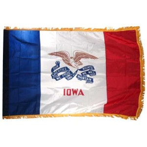 sia35n-indoor_-00_front_iowa-3x5ft-nylon-flag-with-indoor-pole-hem-and-fringe