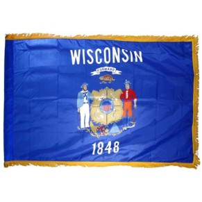 swi35n-indoor_-00_front_wisconsin-3x5ft-nylon-flag-with-indoor-pole-hem-and-fringe_1