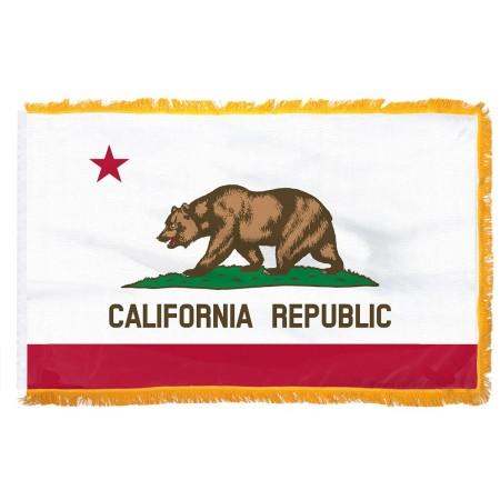 flgsc351000034363_-00_california-3ftx5ft-indoor-cotton-flag-pole-hem-fringe
