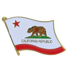 pisca_-00_california-flag-lapel-pin_1
