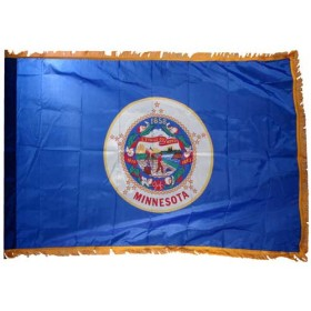 smn35n-indoor_-00_front_minnesota-3x5ft-nylon-flag-with-indoor-pole-hem-and-fringe