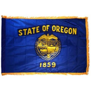 sor35n-indoor_-00_front_oregon-3x5ft-nylon-flag-with-indoor-pole-hem-and-fringe
