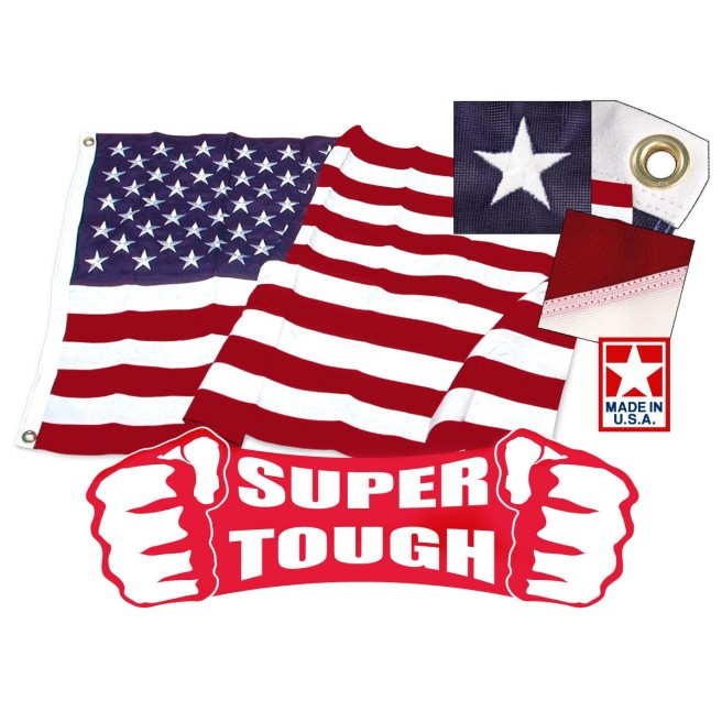 usa46sp_-00_main_4ft-x-6ft-super-tough-brand-polyester-us-flag_1