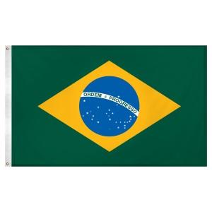 brazil-superknit