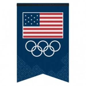 flgtbnr1000029438_-00_team-usa-premium-felt-banner-flag