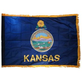 sks35n-indoor_-00_front_kansas-3x5ft-nylon-flag-with-indoor-pole-hem-and-fringe