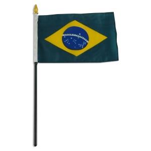 wbr46hf_-00_brazil-flag-4-x-6-inch-stick-flag