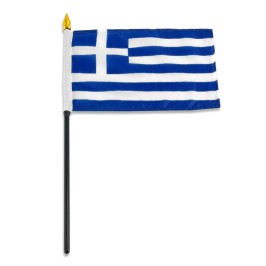wgr46hf_-00_greece-flag-4-x-6-inch